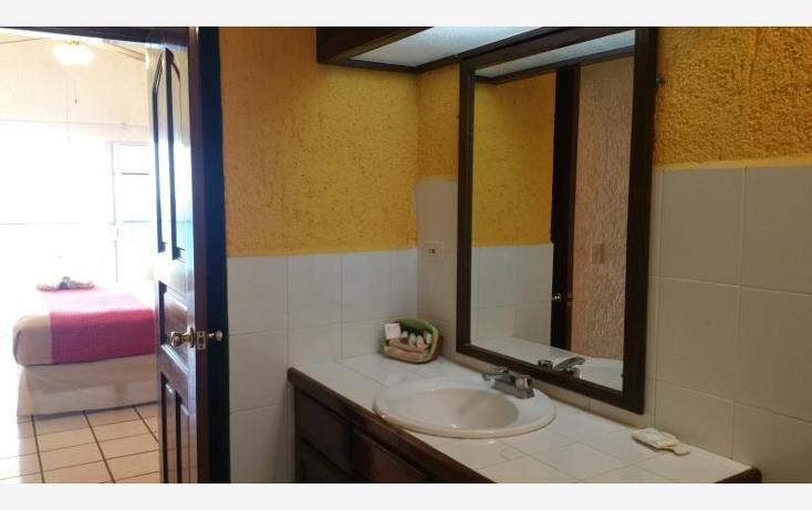 Foto de departamento en venta en salvatierra/belisario/madero