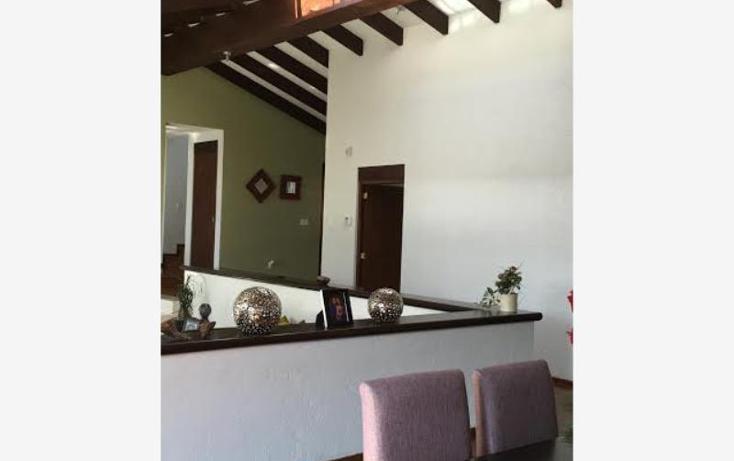 Foto de casa en venta en samahil 1, jardines del ajusco, tlalpan, distrito federal, 1806122 No. 21