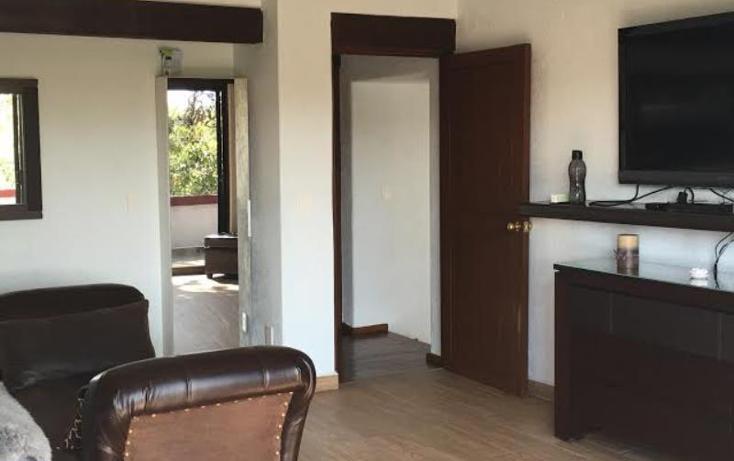 Foto de casa en venta en samahil 1, jardines del ajusco, tlalpan, distrito federal, 1806122 No. 22