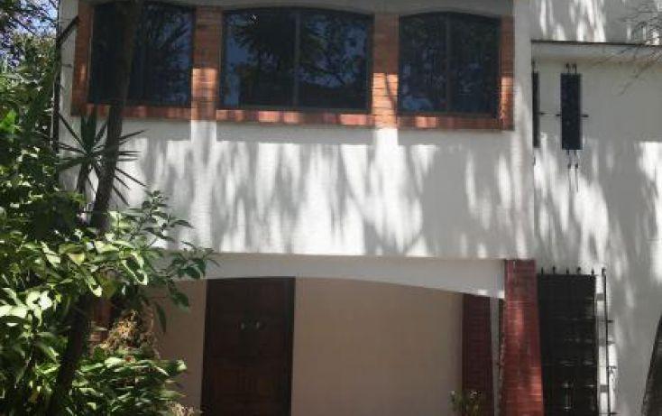 Foto de casa en venta en samahil 166, jardines del ajusco, tlalpan, df, 1753410 no 07