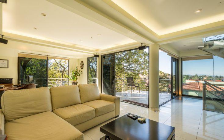 Foto de casa en venta en samahil, jardines del ajusco, tlalpan, df, 1705948 no 07