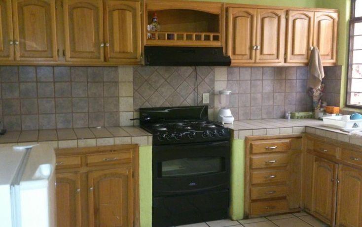 Foto de casa en venta en samaria, el realito, morelia, michoacán de ocampo, 1768427 no 02