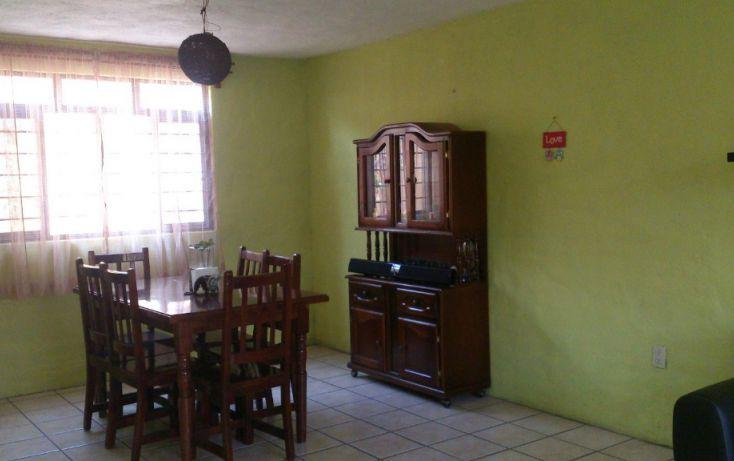 Foto de casa en venta en samaria, el realito, morelia, michoacán de ocampo, 1768427 no 03