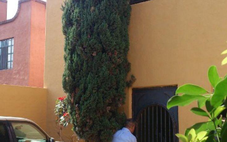 Foto de casa en venta en samaria, el realito, morelia, michoacán de ocampo, 1768427 no 04