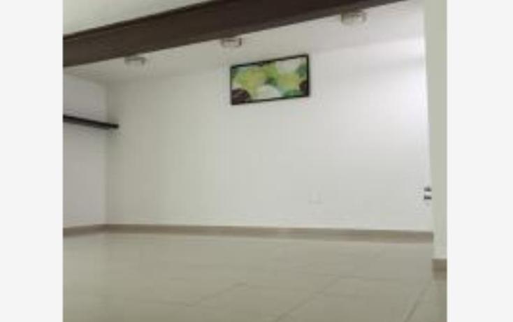 Foto de casa en venta en  --, galaxia tabasco 2000, centro, tabasco, 765879 No. 03