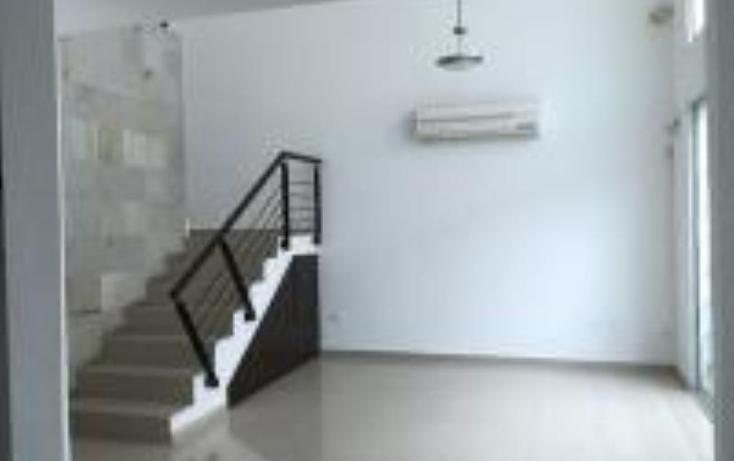 Foto de casa en venta en  --, galaxia tabasco 2000, centro, tabasco, 765879 No. 04