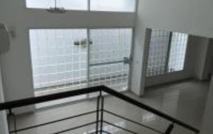 Foto de casa en venta en  --, galaxia tabasco 2000, centro, tabasco, 765879 No. 05