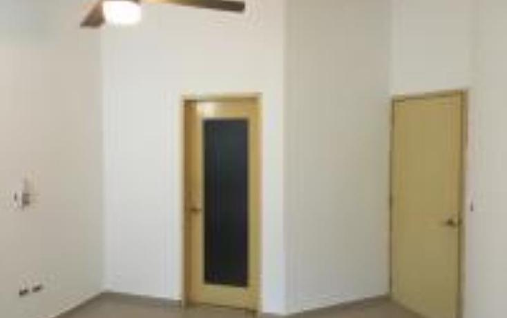 Foto de casa en venta en  --, galaxia tabasco 2000, centro, tabasco, 765879 No. 16