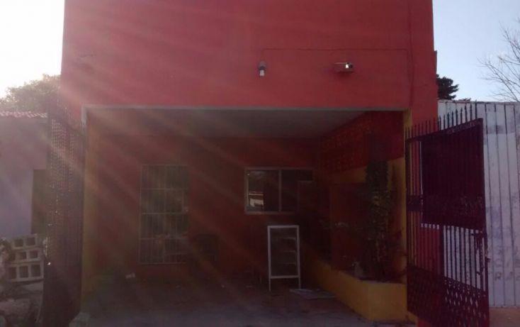 Foto de casa en venta en, sambula, mérida, yucatán, 1665564 no 01