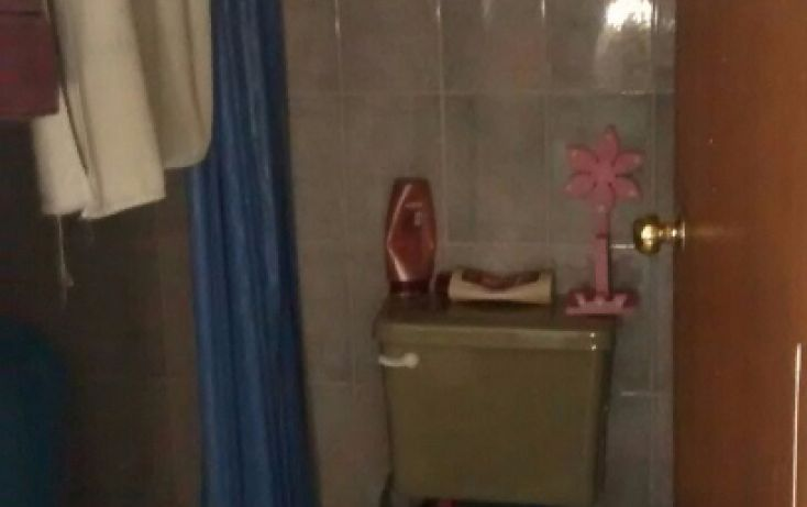 Foto de casa en venta en, sambula, mérida, yucatán, 1665564 no 02