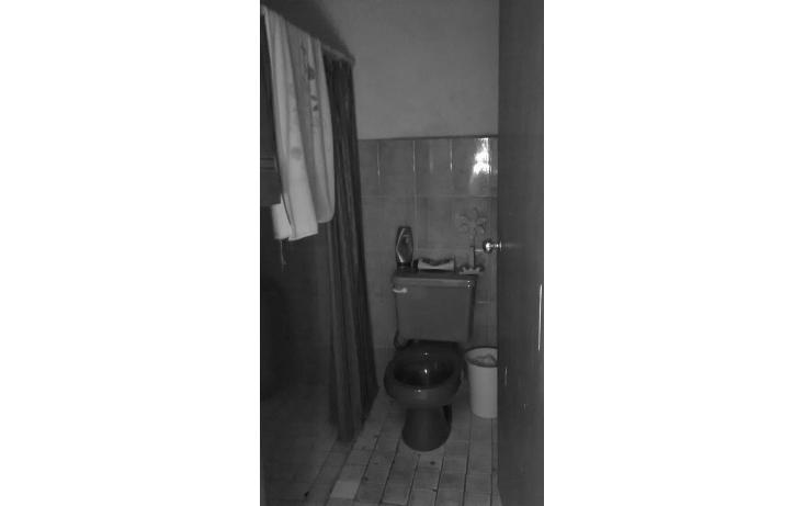 Foto de casa en venta en  , sambula, mérida, yucatán, 1665564 No. 02