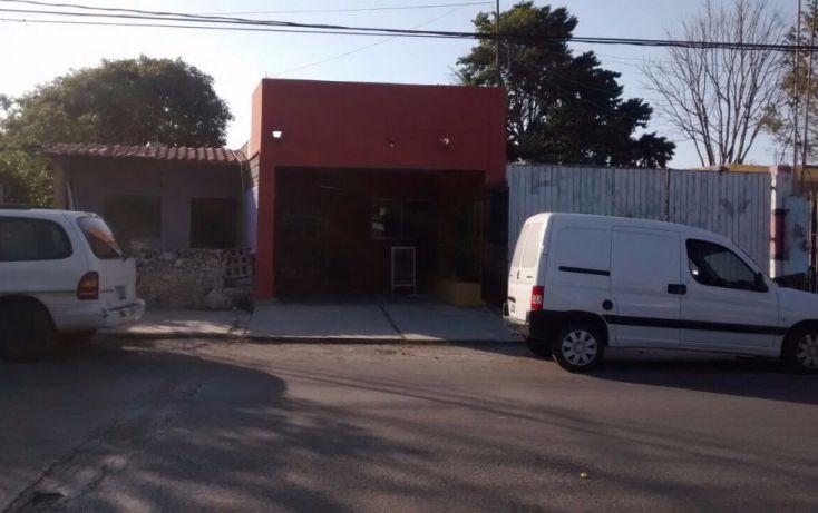 Foto de casa en venta en, sambula, mérida, yucatán, 1665564 no 04