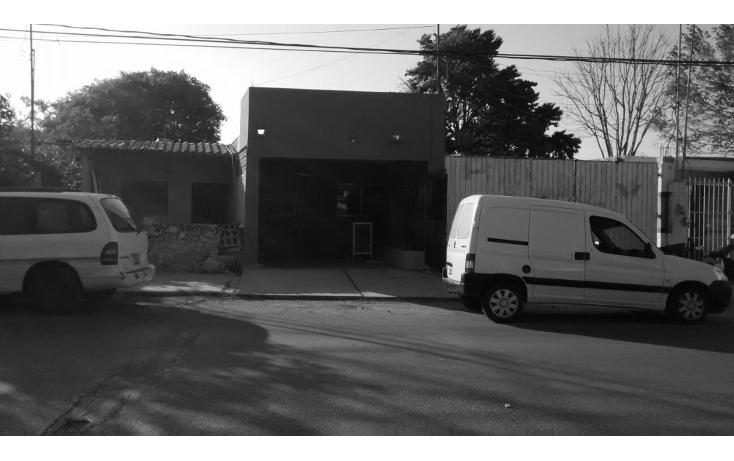 Foto de casa en venta en  , sambula, mérida, yucatán, 1665564 No. 04