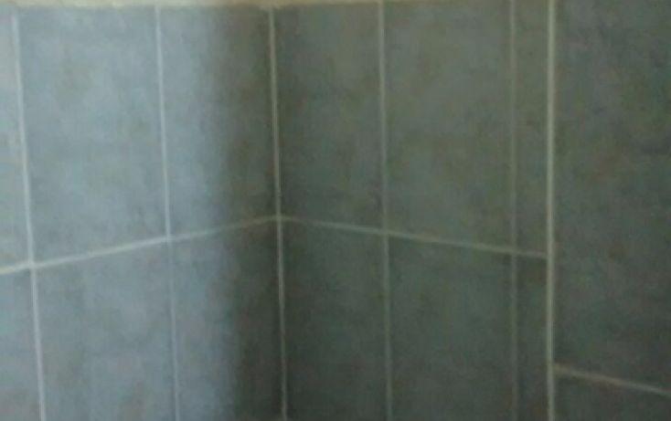 Foto de casa en venta en, sambula, mérida, yucatán, 1665564 no 05