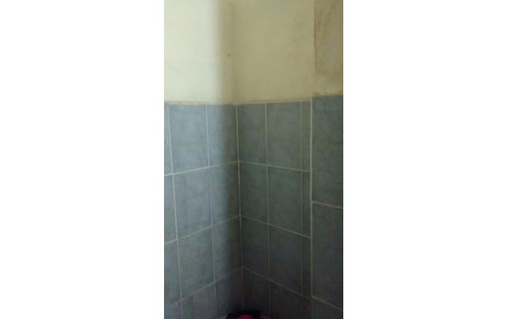 Foto de casa en venta en  , sambula, mérida, yucatán, 1665564 No. 05