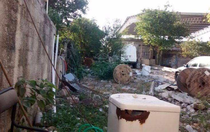 Foto de casa en venta en, sambula, mérida, yucatán, 1665564 no 06