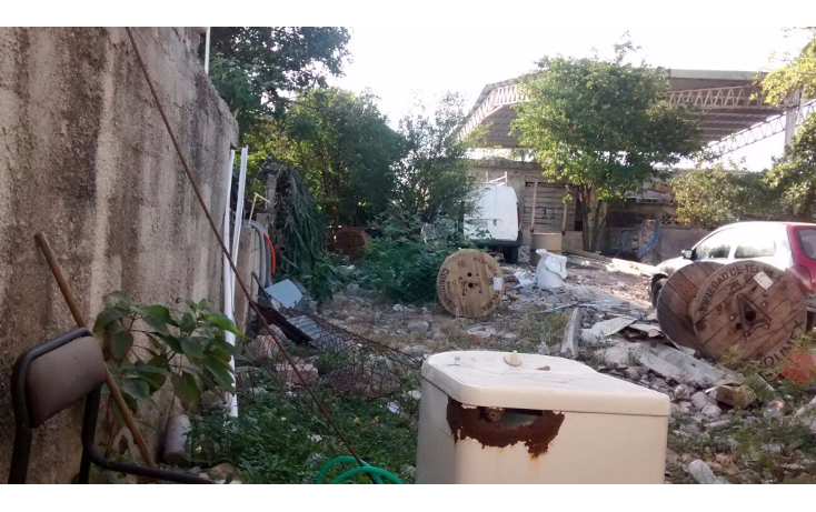 Foto de casa en venta en  , sambula, mérida, yucatán, 1665564 No. 06