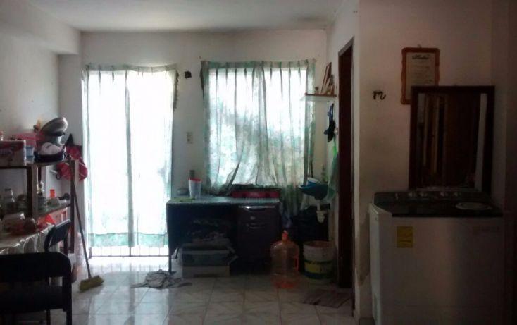 Foto de casa en venta en, sambula, mérida, yucatán, 1665564 no 07