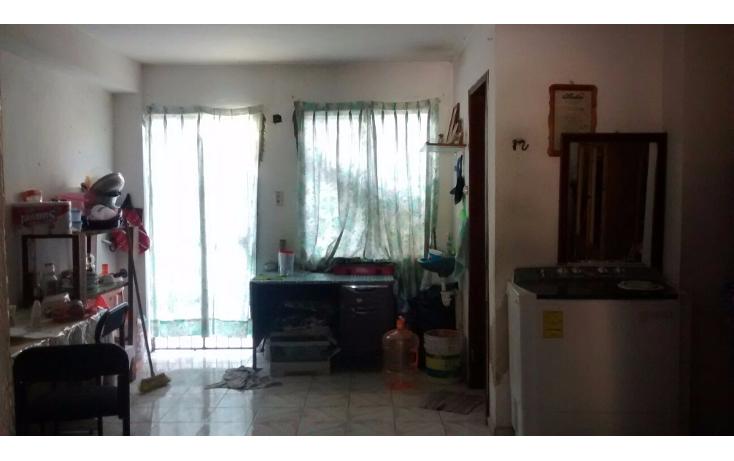 Foto de casa en venta en  , sambula, mérida, yucatán, 1665564 No. 07