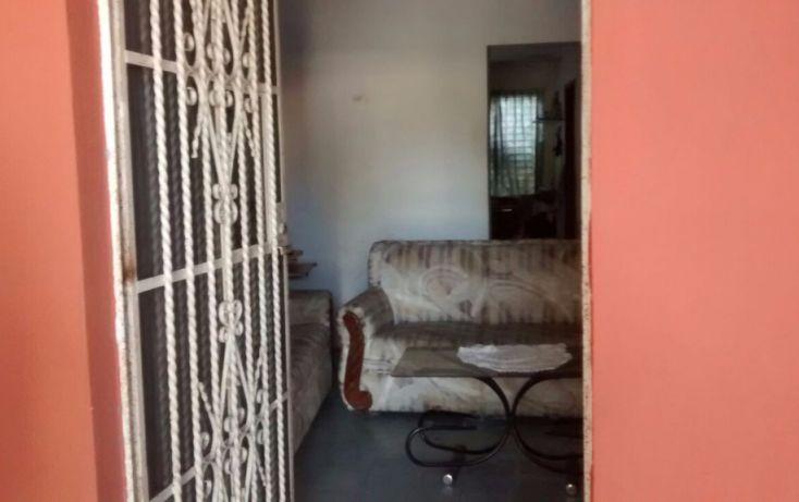 Foto de casa en venta en, sambula, mérida, yucatán, 1665564 no 08