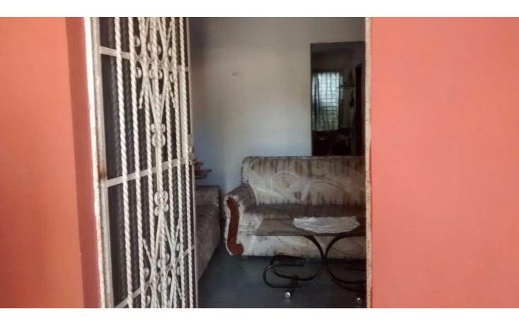 Foto de casa en venta en  , sambula, mérida, yucatán, 1665564 No. 08