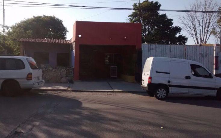 Foto de casa en venta en, sambula, mérida, yucatán, 1665564 no 09