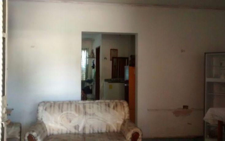 Foto de casa en venta en, sambula, mérida, yucatán, 1665564 no 10