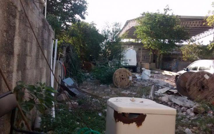 Foto de casa en venta en, sambula, mérida, yucatán, 1665564 no 11