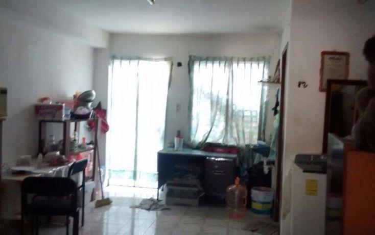 Foto de casa en venta en, sambula, mérida, yucatán, 1665564 no 16