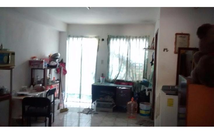 Foto de casa en venta en  , sambula, mérida, yucatán, 1665564 No. 16