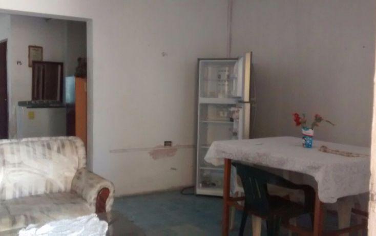 Foto de casa en venta en, sambula, mérida, yucatán, 1665564 no 17