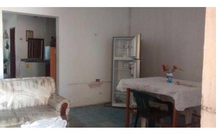 Foto de casa en venta en  , sambula, mérida, yucatán, 1665564 No. 17