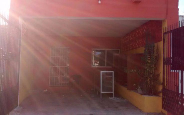 Foto de casa en venta en, sambula, mérida, yucatán, 1665564 no 18