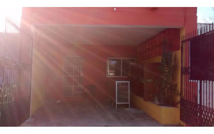 Foto de casa en venta en  , sambula, mérida, yucatán, 1665564 No. 18