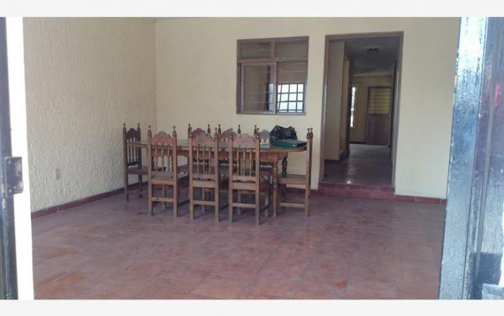 Foto de casa en venta en samuel navarro 3258, lomas de polanco, guadalajara, jalisco, 1991082 no 02