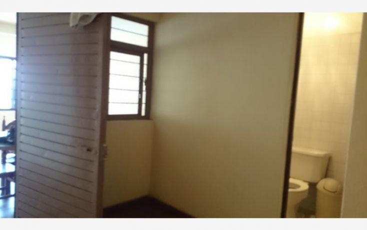 Foto de casa en venta en samuel navarro 3258, lomas de polanco, guadalajara, jalisco, 1991082 no 12