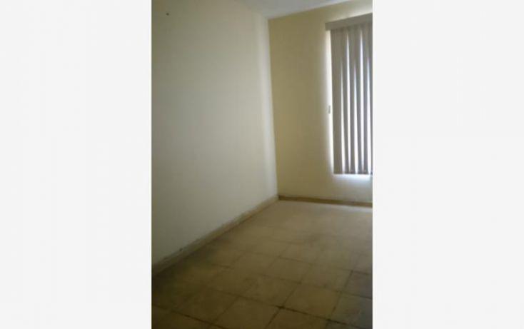Foto de casa en venta en samuel navarro 3258, lomas de polanco, guadalajara, jalisco, 1991082 no 15