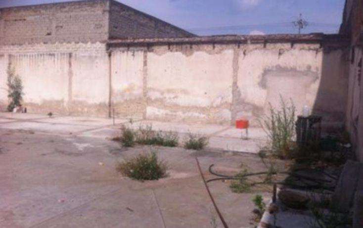 Foto de terreno habitacional en venta en samuel navarro 3383, lomas de polanco, guadalajara, jalisco, 1902608 no 01
