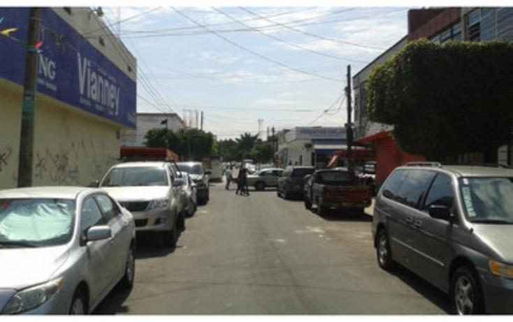 Foto de terreno habitacional en venta en samuel navarro 3383, lomas de polanco, guadalajara, jalisco, 1902608 No. 05