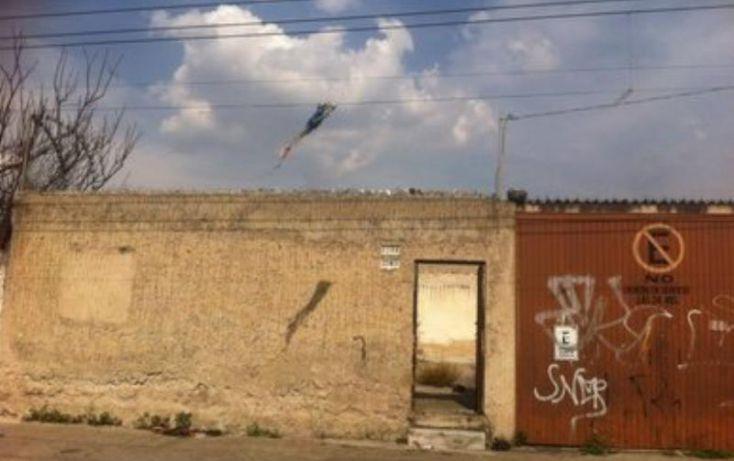 Foto de terreno habitacional en venta en samuel navarro 3383, lomas de polanco, guadalajara, jalisco, 1902608 no 06