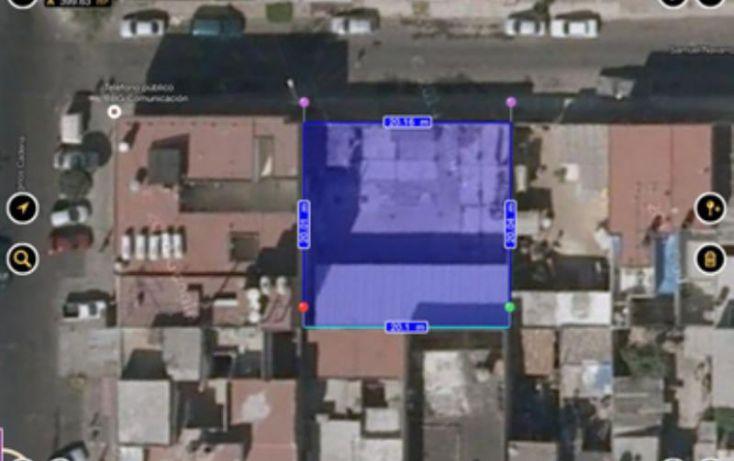 Foto de terreno habitacional en venta en samuel navarro 3383, lomas de polanco, guadalajara, jalisco, 1902608 no 07