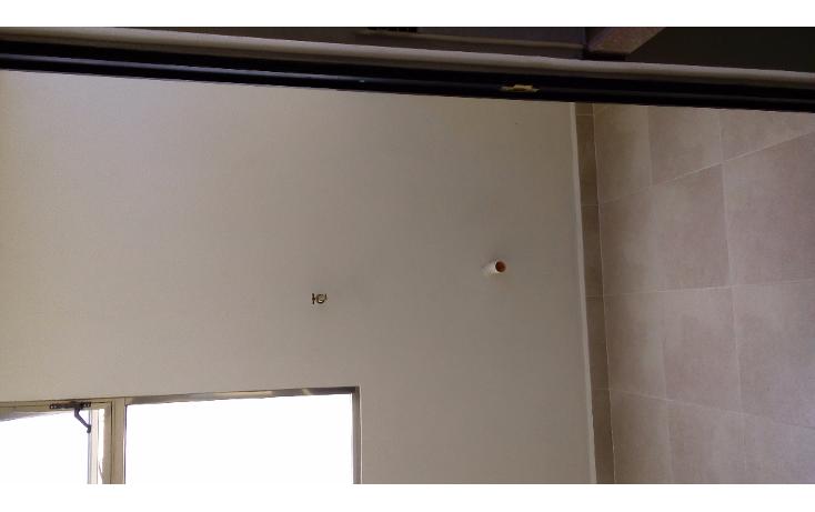 Foto de casa en venta en  , samula, campeche, campeche, 1192517 No. 05