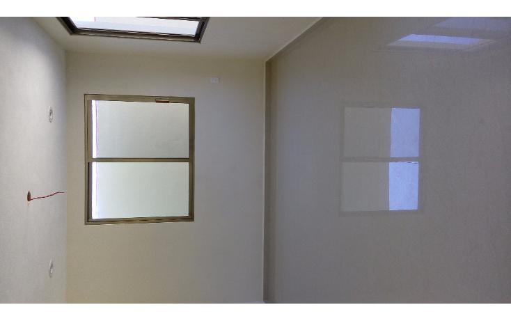 Foto de casa en venta en  , samula, campeche, campeche, 1192517 No. 09