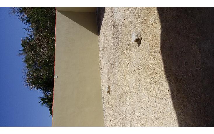 Foto de casa en venta en  , samula, campeche, campeche, 1192517 No. 11