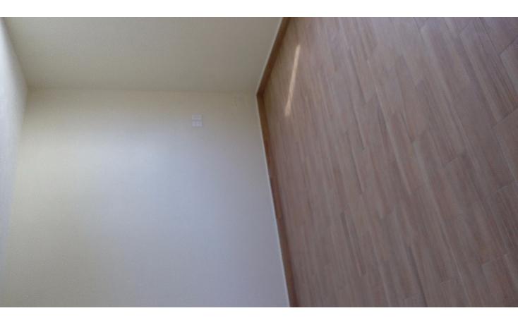 Foto de casa en venta en  , samula, campeche, campeche, 1192517 No. 14