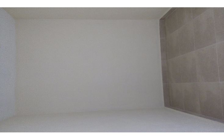 Foto de casa en venta en  , samula, campeche, campeche, 1192517 No. 15