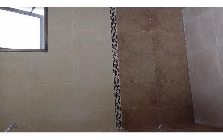 Foto de casa en venta en  , samula, campeche, campeche, 1192517 No. 16