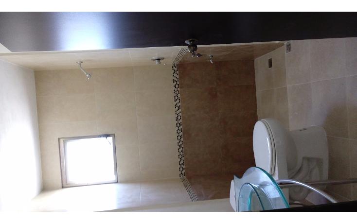 Foto de casa en venta en  , samula, campeche, campeche, 1192517 No. 17