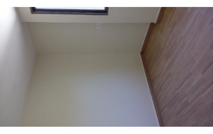 Foto de casa en venta en  , samula, campeche, campeche, 1192517 No. 18