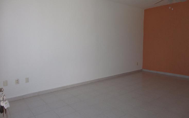 Foto de casa en renta en  , samula, campeche, campeche, 1198057 No. 04